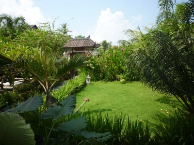 photo: Villa bidadari3 for rent (lease) in Seminyak, Bali
