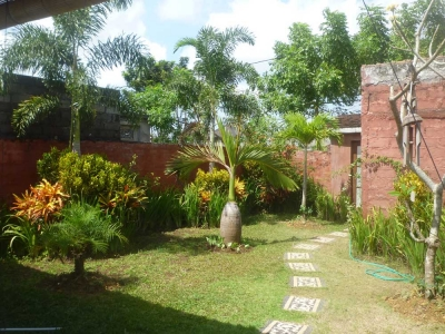 photo:  SOLD. Villa harry for rent (lease) in Seminyak, Bali