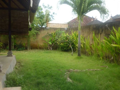 photo: Villa bidadari8 for rent (lease) in Seminyak, Bali