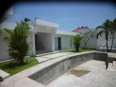 photo: Villa loona for rent (lease) in Seminyak, Bali