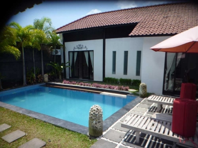 photo: Villa oberoi 2 for rent (lease) in Seminyak, Bali
