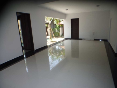 photo: Villa bumbak for rent (lease) in Umalas, Bali