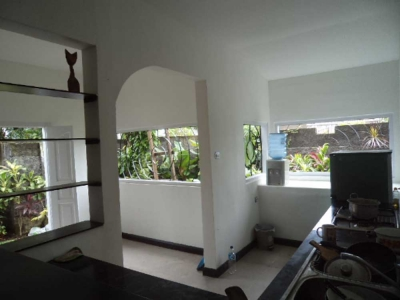 photo: Villa umalas Bali . Lease hold 23.5 years . Very good deal ! for rent (lease) in Umalas, Bali