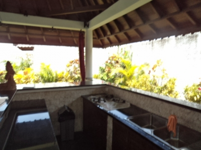 photo: Villa umalas for rent (lease) in Umalas, Bali