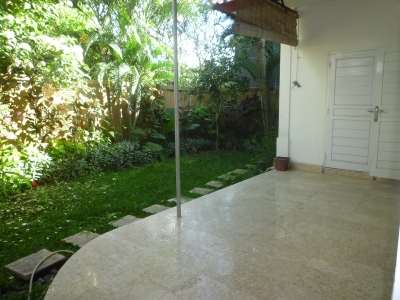 photo: Villa umalas 1 for rent (lease) in Umalas, Bali