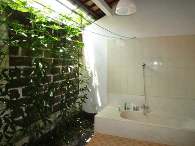 photo: Villa gorgio for rent (lease) in Umalas, Bali
