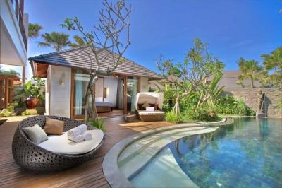 Villa batubelig canggu dijual di batubelig bali for My dream house photo gallery