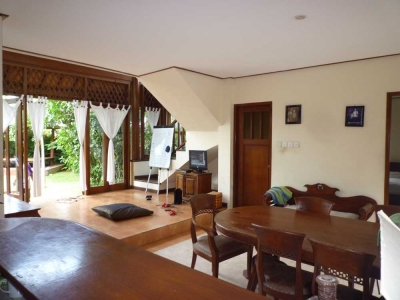 photo: Villa Sunset for sale in Berawa, Bali