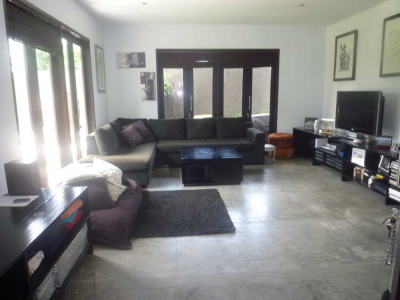 photo: Villa davies for sale in Canggu, Bali