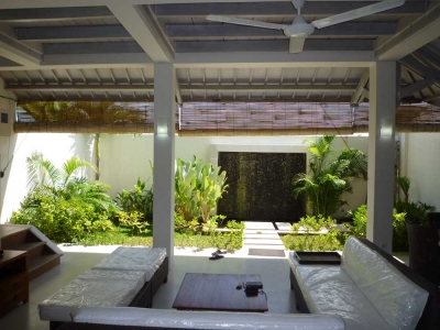 photo: Villa Pieter for sale in Seminyak, Bali
