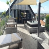 commercial property for sale Seminyak Bali