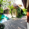 commercial property for sale Ubud Bali