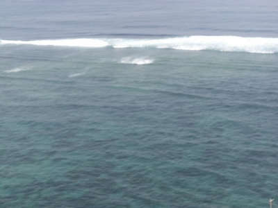 photo: 180-are freehold land for sale in Ungasan, Bali