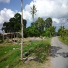 land for lease Umalas Bali