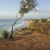 freehold land for sale Bingin Bali