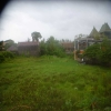 freehold land for sale Kerobokan Bali