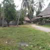 freehold land for sale Kuta Lombok