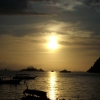 freehold land for sale Labuan Bajo Flores