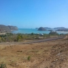 freehold land for sale Pantai Bumbang Lombok