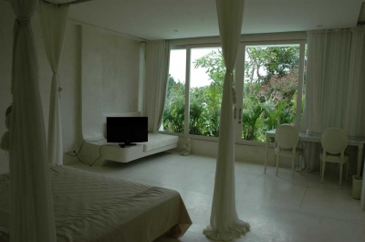 photo: Holiday Villa eden for rent in Batubelig, Bali