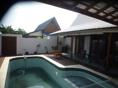 photo: Holiday Villa batubelig for rent in Batubelig, Bali