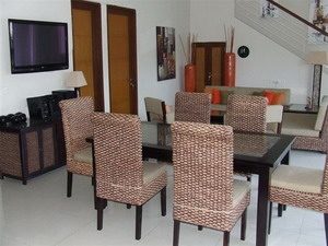 photo: Holiday Villa Rob for rent in Kerobokan, Bali