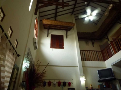 photo: Holiday Villa lou ana for rent in Kerobokan, Bali