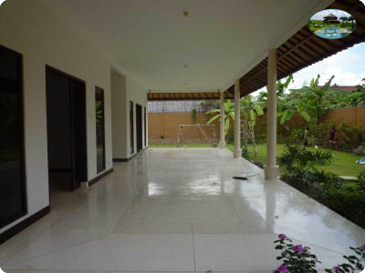 photo: Holiday Villa drupadi1 for rent in Seminyak, Bali