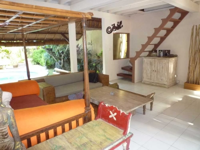 photo: Holiday Villa nakula for rent in Seminyak, Bali