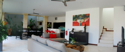 photo: Holiday Villa Walmi for rent in Seminyak, Bali