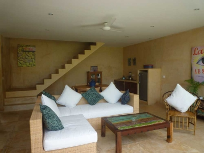 photo: Holiday Villa jepun for rent in Seminyak, Bali