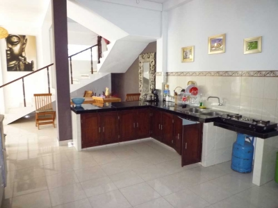 photo: Holiday Villa ganesh for rent in Seminyak, Bali