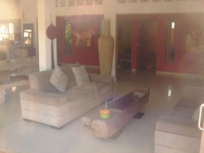 photo: Holiday Villa  plawa for rent in Seminyak, Bali