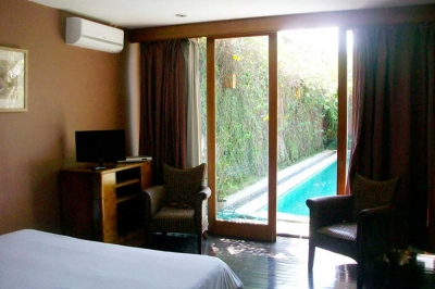 photo: Holiday Villa oberoi 3 for rent in Seminyak, Bali