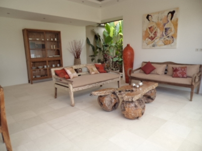 photo: Holiday Villa bidadari for rent in Seminyak, Bali