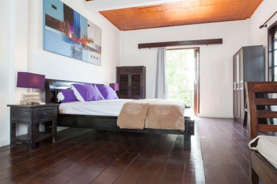 photo: Holiday Villa putri for rent in Seminyak, Bali
