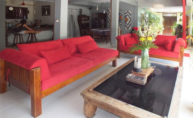 photo: Holiday Villa Oberoi for rent in Seminyak, Bali