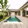 villa for lease Pererenan Bali