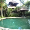 freehold villa for sale Berawa Bali