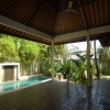 freehold villa for sale Seminyak Bali