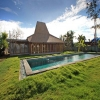 freehold villa for sale Tanahlot Bali