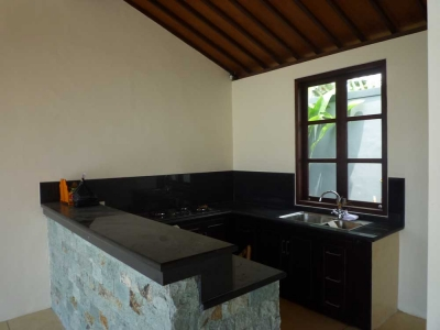 photo: SOLD. Villa canggu4 for sale (lease) in Canggu, Bali