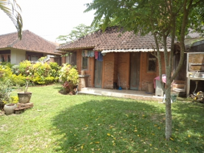photo: house for rent in canggu for sale (lease) in Canggu, Bali