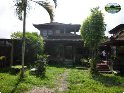 photo: Villa canggu1 for sale (lease) in Canggu, Bali