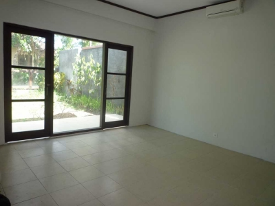 photo: Villa canggu brawa for sale (lease) in Canggu, Bali