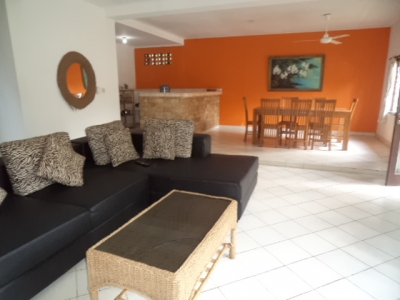 photo: bungalows legian for sale (lease) in Legian, Bali