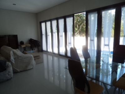 photo: Villa nusadua 3  for sale (lease) in Nusa Dua, Bali