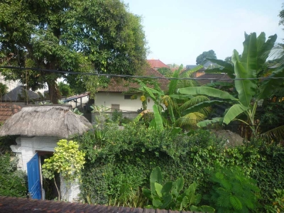 photo: .villa made. SOLD for sale (lease) in Seminyak, Bali