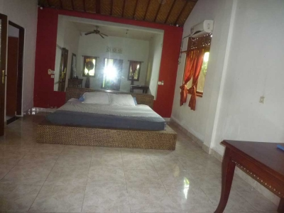 photo: Villa plawa 2. SOLD for sale (lease) in Seminyak, Bali