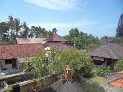 photo: Villa moka for sale (lease) in Seminyak, Bali